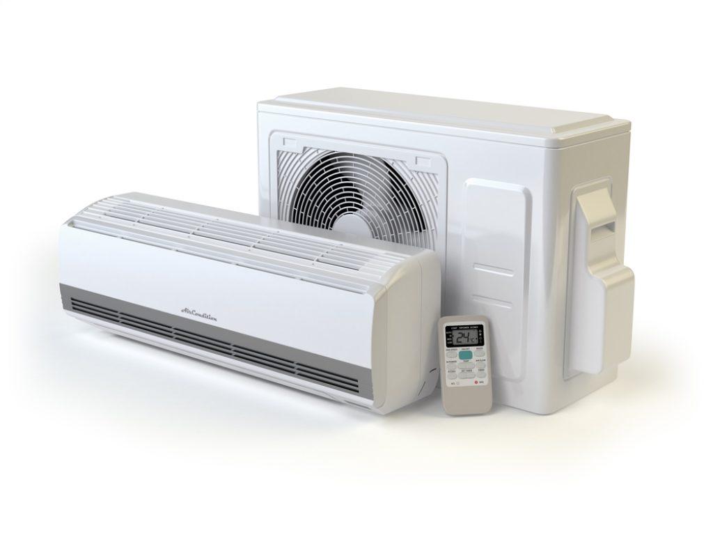 prix d une climatisation r versible tous les chiffres conna tre prix de. Black Bedroom Furniture Sets. Home Design Ideas