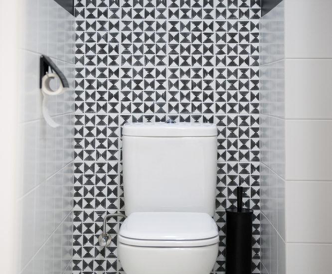 Installer un WC : budget à prévoir, modèles et contact de pros