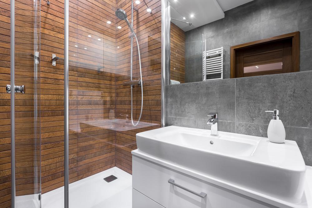 installation salle de bain comparatif des prix complet. Black Bedroom Furniture Sets. Home Design Ideas