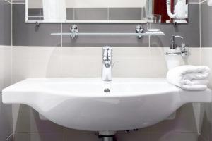 Prix lavabo en céramique