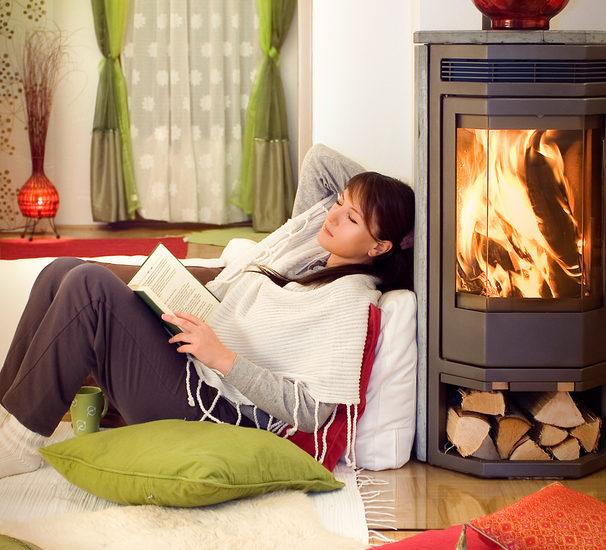 le point sur la po le bois prix mat riel et. Black Bedroom Furniture Sets. Home Design Ideas