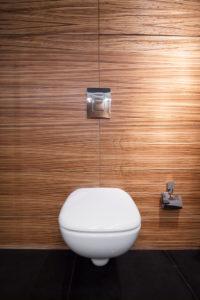 prix de pose d un wc le budget pr voir prix de. Black Bedroom Furniture Sets. Home Design Ideas