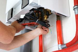 Remplacement chaudière gaz: comment s'y prendre et qui contacter ?