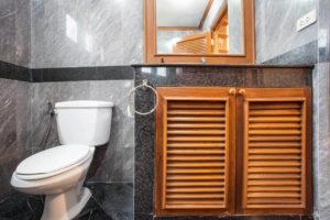 installer un wc budget pr voir mod les et contact de pros. Black Bedroom Furniture Sets. Home Design Ideas