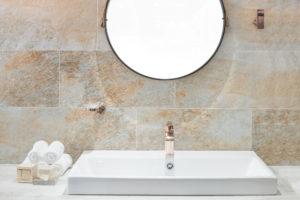 prix de pose d un lavabo guide d taill 2018 prix de. Black Bedroom Furniture Sets. Home Design Ideas
