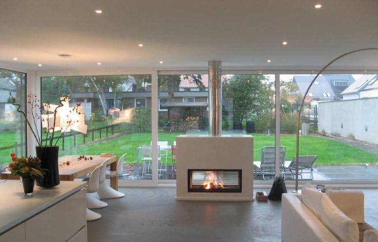 quel juste prix pour une baie vitr e en pvc notre dossier complet prix de. Black Bedroom Furniture Sets. Home Design Ideas