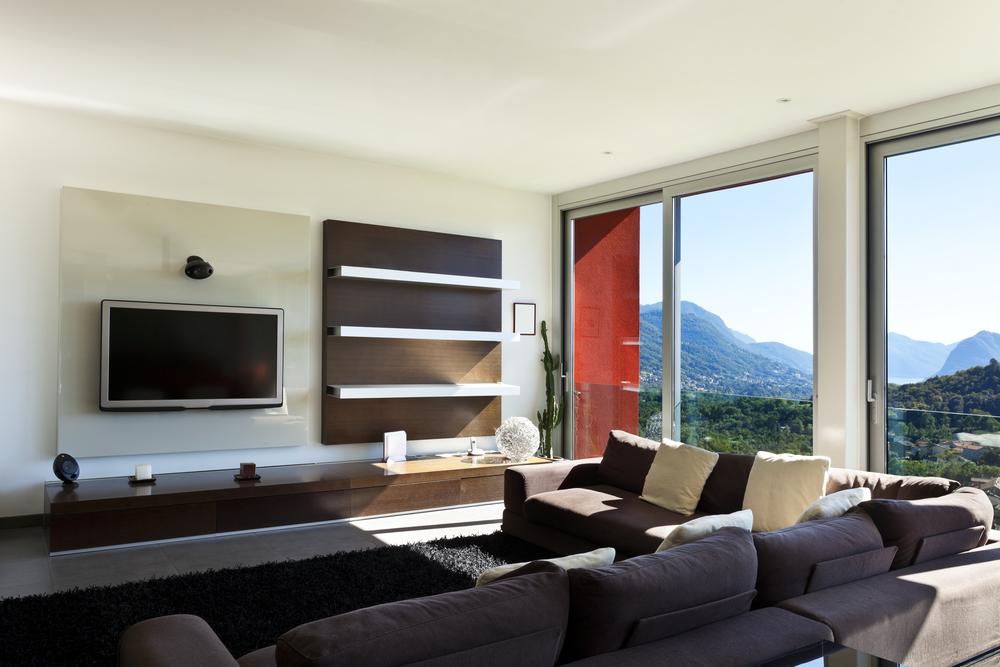 baie vitr e en pvc pourquoi la changer et pour quel. Black Bedroom Furniture Sets. Home Design Ideas