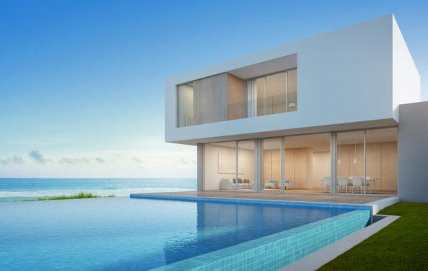 construire une piscine en 2018 guide complet sur le budget pr voir. Black Bedroom Furniture Sets. Home Design Ideas