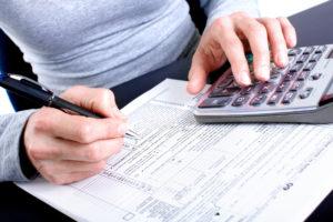 Crédit d'impôts isolation