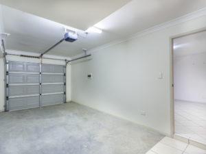 Aménagement Intérieur Du0027un Garage