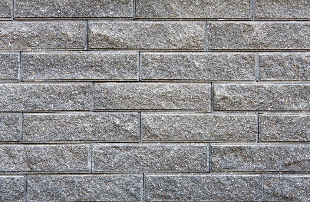 prix d�un mur en pierre tarif au cas par cas prixde
