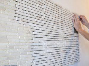 Tarif Mur En Pierre prix d'un mur en pierre : tarif au cas par cas - prix-de-pose.fr
