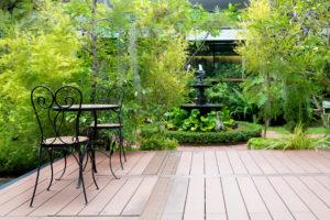 prix jardinier paysagiste
