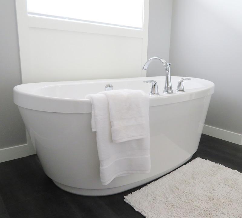 prix de pose d une vmc toutes les infos pratiques prix de. Black Bedroom Furniture Sets. Home Design Ideas
