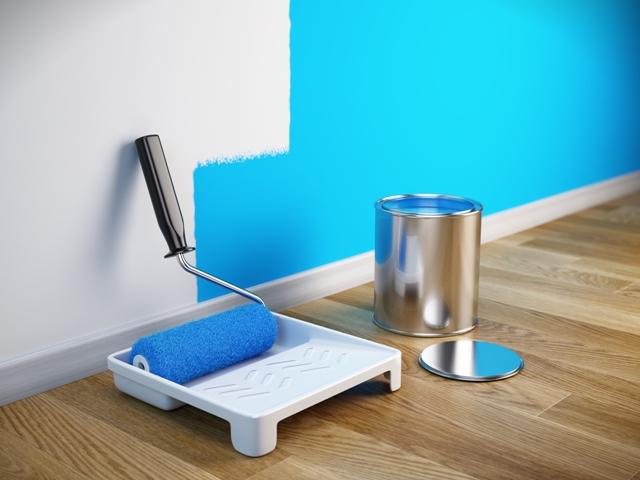 peinture hydrofuge guide complet sur le budget pr voir. Black Bedroom Furniture Sets. Home Design Ideas