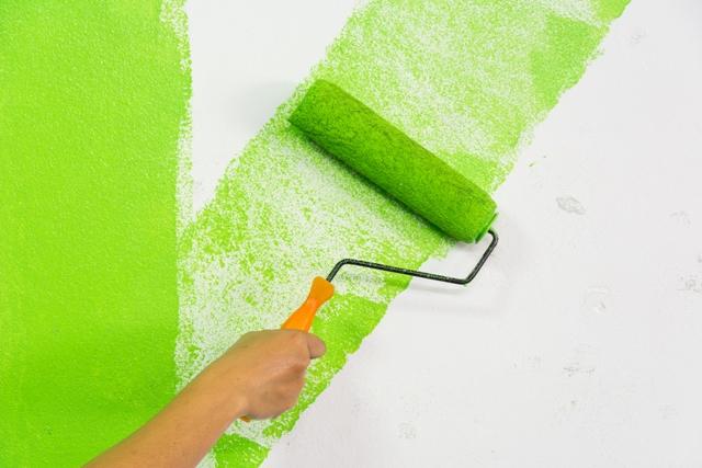 devis peinture isolante
