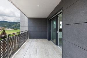 prix fenêtre balcon