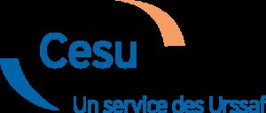 Réduction d'impôts & CESU
