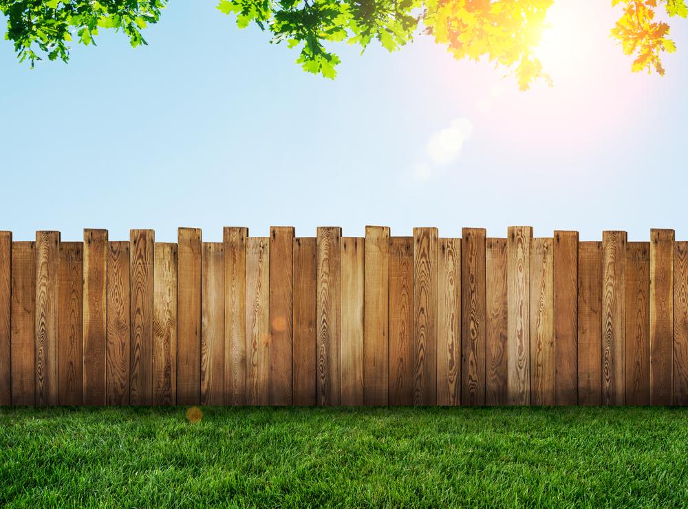 prix pose clôture