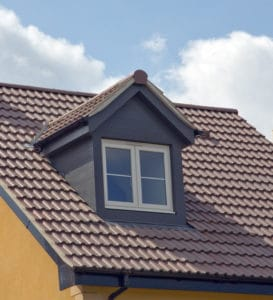 prix de pose d une tuile de rive notre guide 2018 prix de. Black Bedroom Furniture Sets. Home Design Ideas