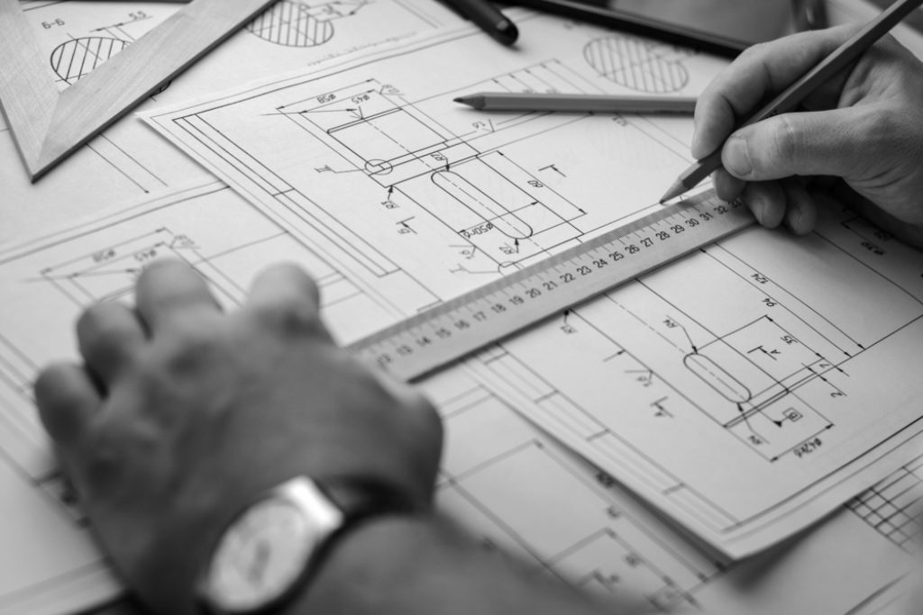 prix d'un permis de construire : notre guide complet 2018 - prix ... - Prix D Un Permis De Construire Pour Un Garage