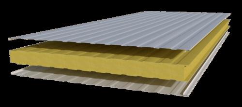 plaque sous tuile isolante cool cran rflchissant with plaque sous tuile isolante isolation. Black Bedroom Furniture Sets. Home Design Ideas