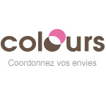 nuancier-peinture_colours