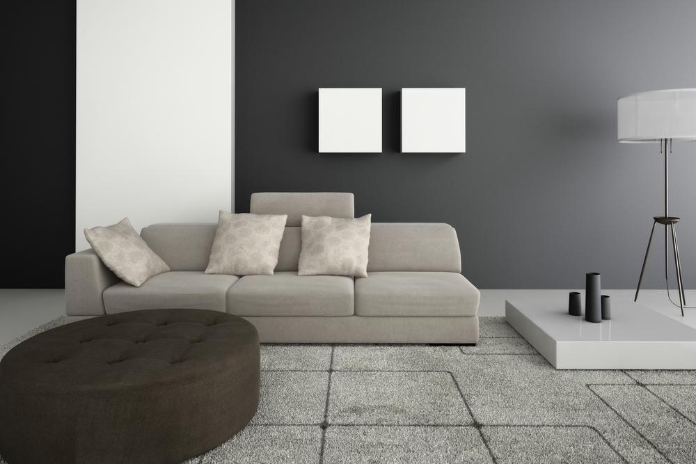 peinture ardoise guide sur le budget et exemples de r alisation. Black Bedroom Furniture Sets. Home Design Ideas