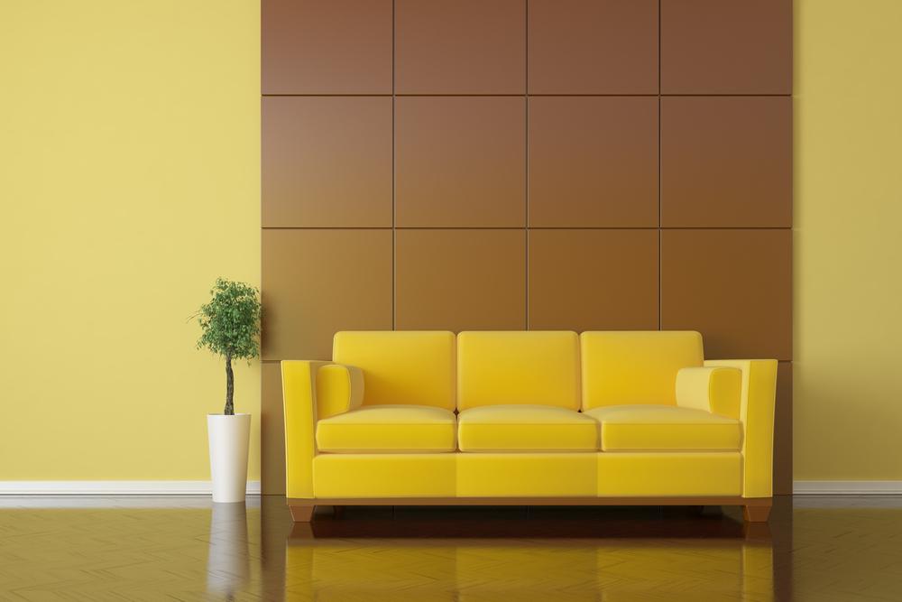 peinture pour carrelage guide complet sur le prix et le budget pr voir. Black Bedroom Furniture Sets. Home Design Ideas