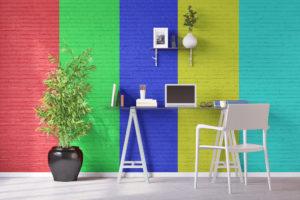 Peinture époxy : tout savoir sur les prix au m²