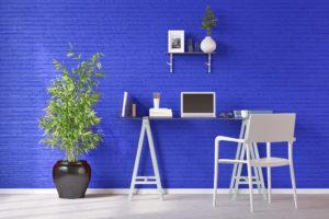 peinture poxy guide complet sur le prix au m tre carr. Black Bedroom Furniture Sets. Home Design Ideas