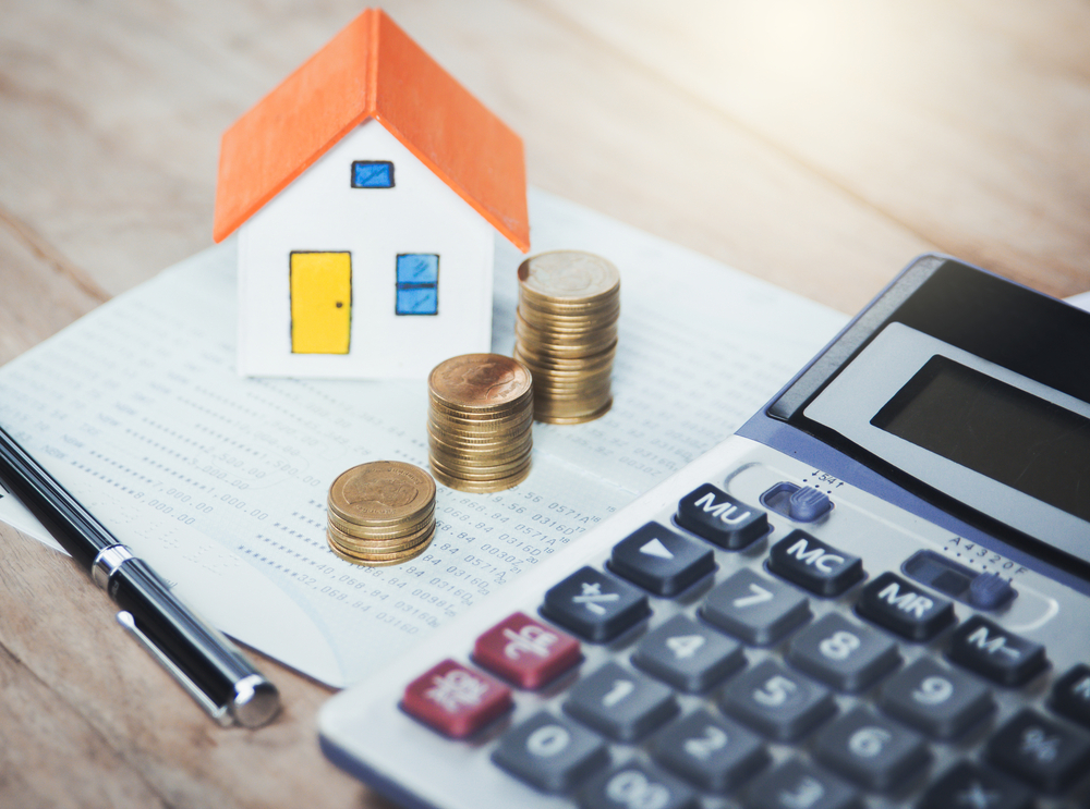 taxe d'aménagement maison neuve