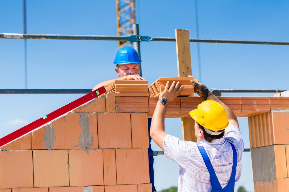 Entreprise de construction maison