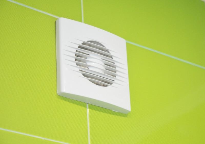 extracteur d 39 air pour salle de bain tout savoir sur les. Black Bedroom Furniture Sets. Home Design Ideas