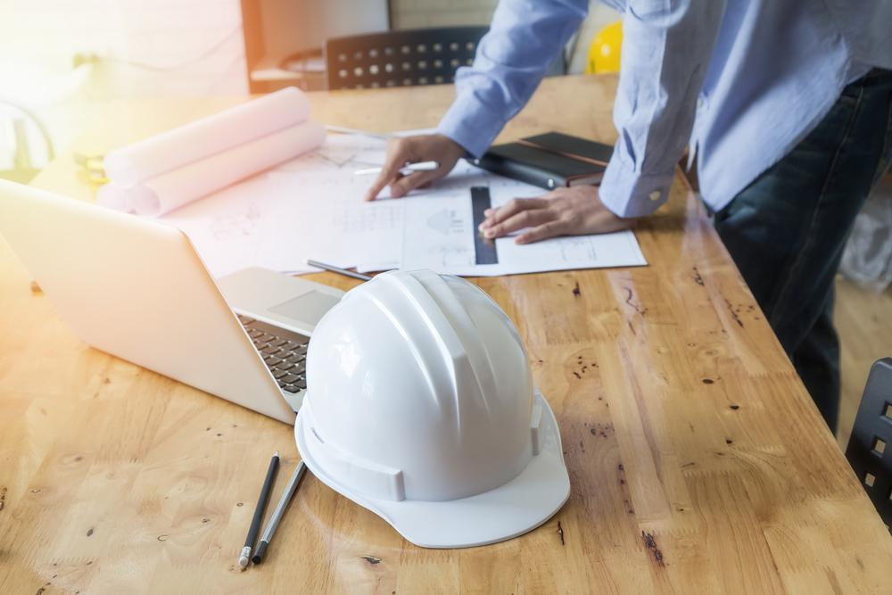 Par où commencer pour la construction d'une maison