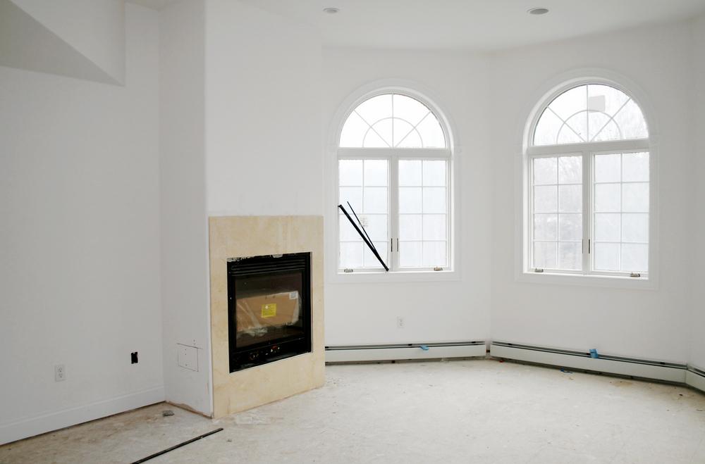 plinthe chauffante tout savoir sur les prix la pose et. Black Bedroom Furniture Sets. Home Design Ideas